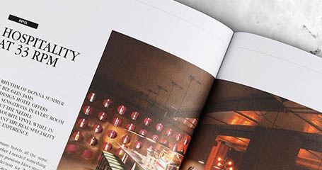 Libri e Magazine