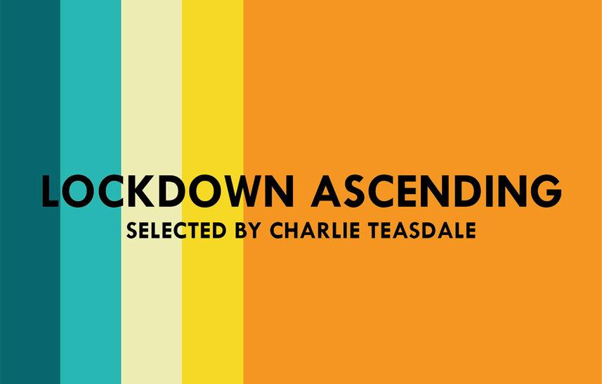 Charlie Teasdale x Slowear Music