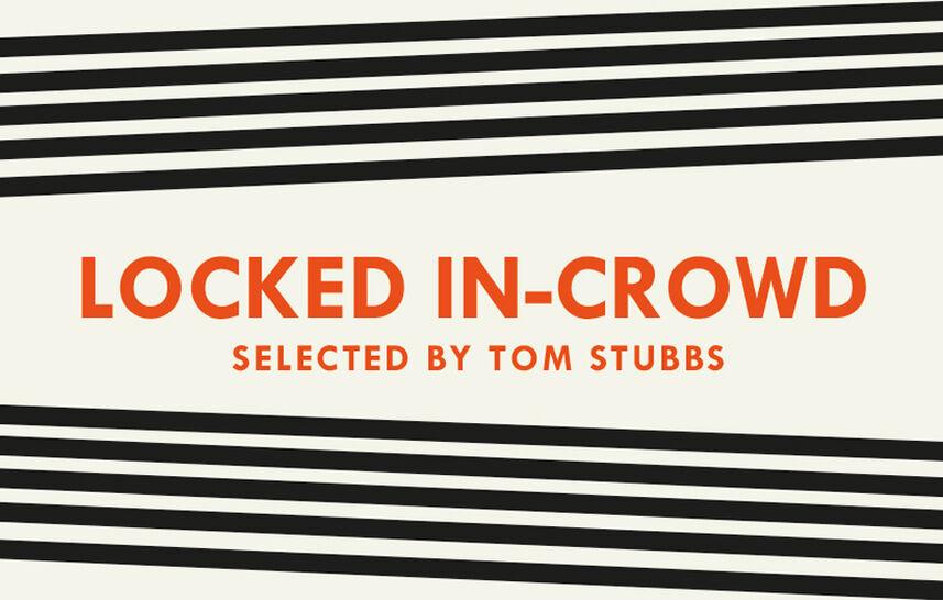 Tom Stubbs for Slowear Music