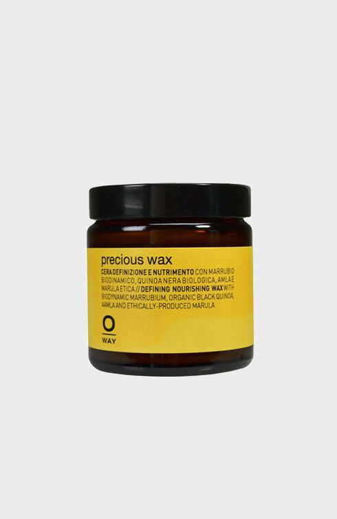 OWAY Precious Wax , Oway   Slowear
