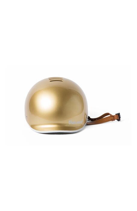 Thousand: Bike Helmet  gold , Thousand | Slowear