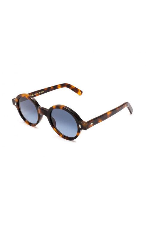 Reunion Bold sunglasses , L.G.R. | Slowear