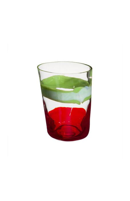ボラガラス , Carlo Moretti | Slowear