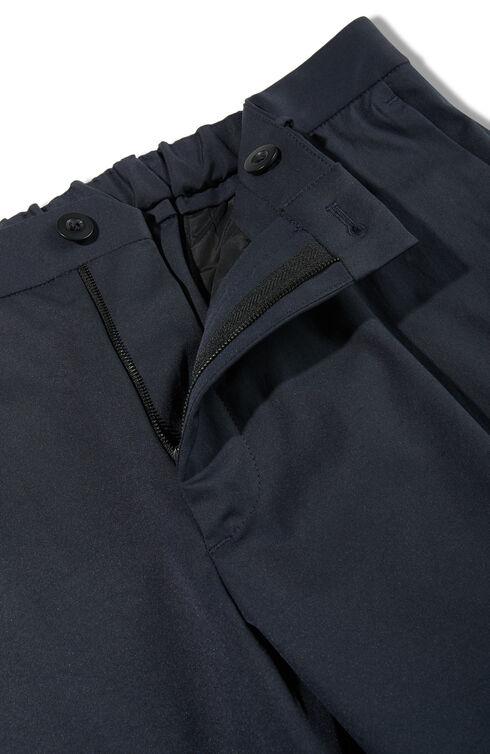 Slim fit Tekno Gab trousers , Slowear Teknosartorial   Slowear