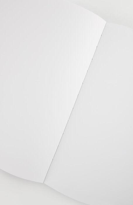Small Festina Lente notebook , Officina Slowear   Slowear