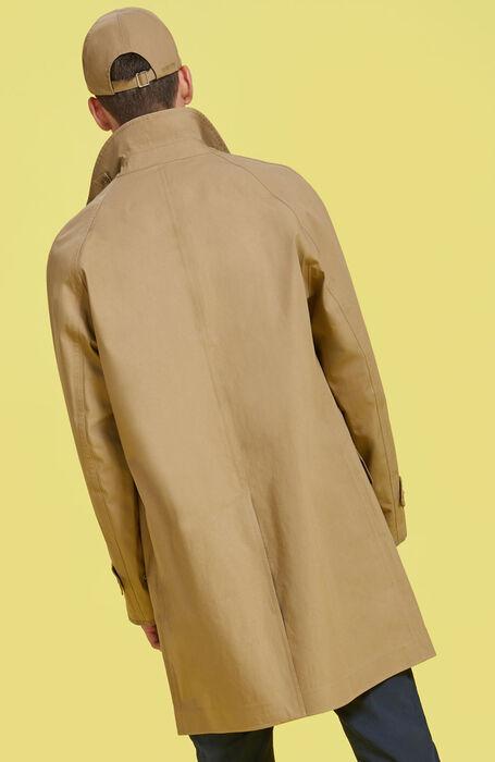 Gore-Tex Travel Jacket , Nanamìca | Slowear