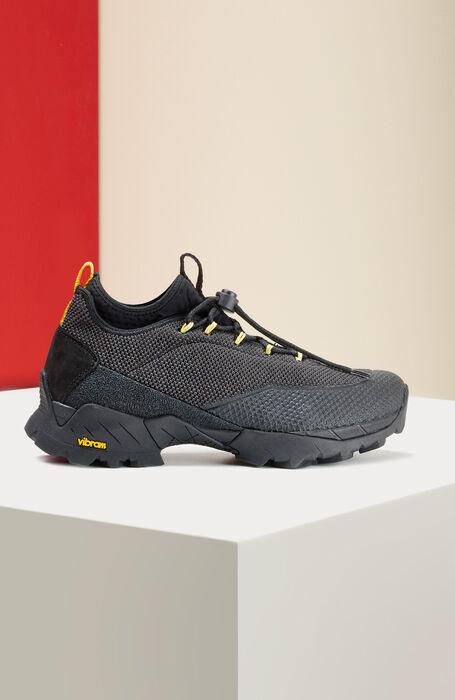 Vibram® sole outdoor shoes , ROA | Slowear