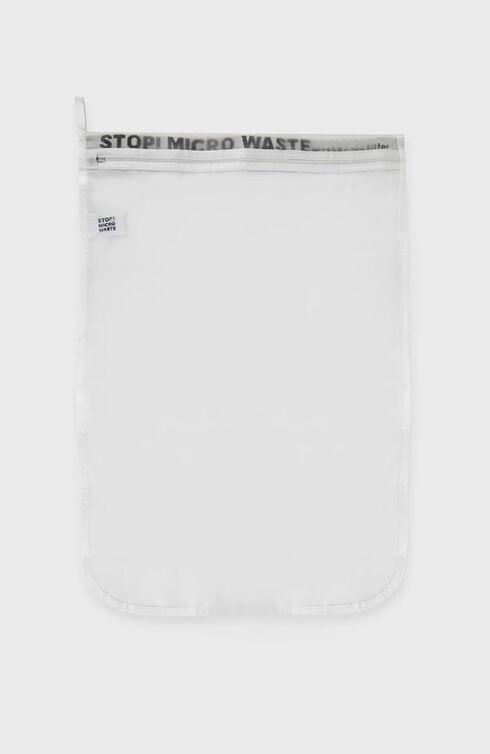 Filter bag for washing , Guppyfriend   Slowear