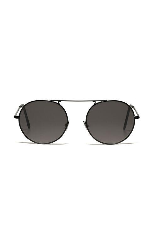 L.G.R Sunglasses - TUAREG model , L.G.R. | Slowear