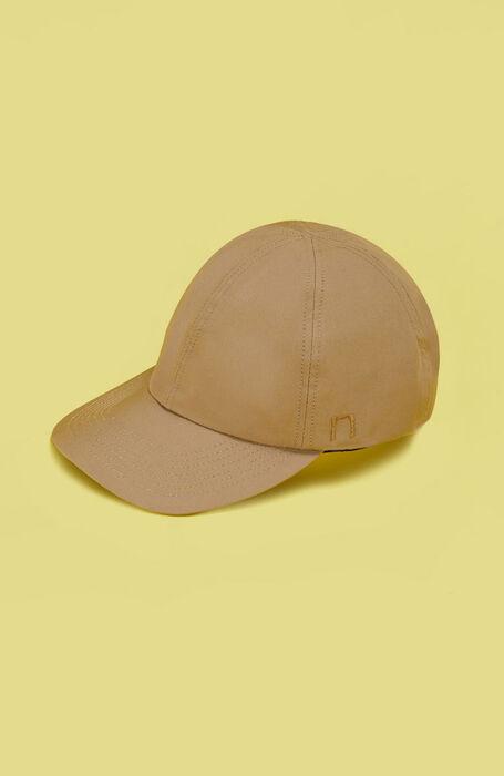 Gore-Tex Baseball Cap , Nanamìca | Slowear