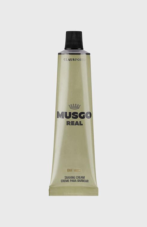 シェービングクリーム , Musgo Real | Slowear