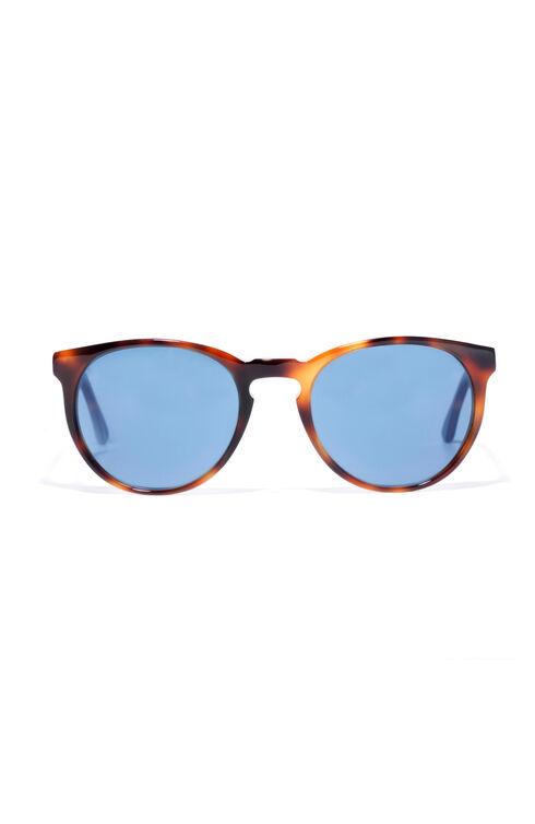 L.G.R Sunglasses - NORTON model , L.G.R. | Slowear