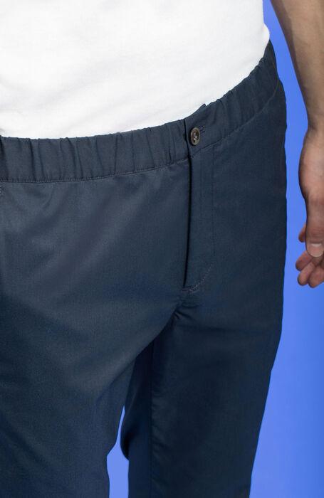 Tapered Fit Easy Pants , Nanamìca | Slowear