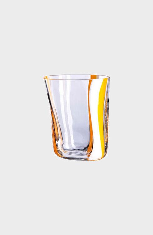 Bora glass , Carlo Moretti   Slowear