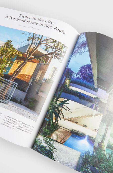 Evergreen – Living with plants , Die Gestalten Verlag | Slowear