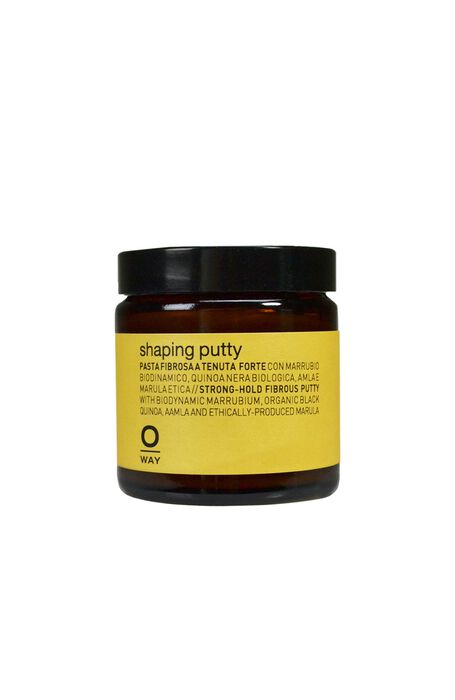 OWAY Shaping Putty , Oway | Slowear