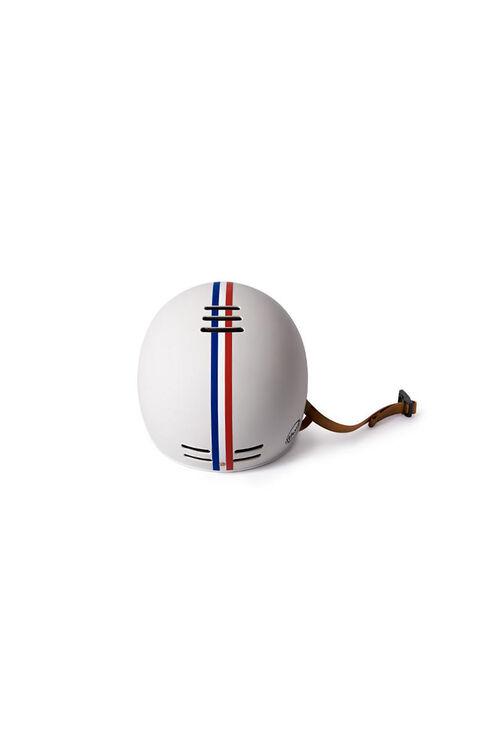 Thousand:自転車用ヘルメット ホワイト - Mサイズ , Thousand   Slowear