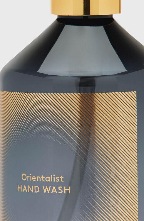 Eclectic Orientalist hand wash , Tom Dixon | Slowear