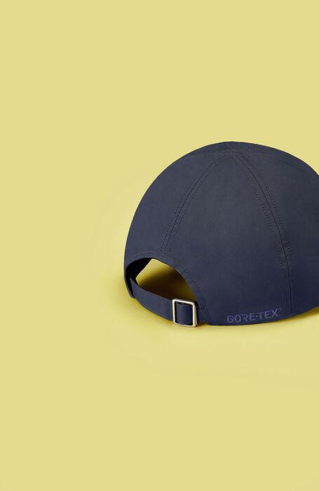 Gore-Tex Baseball Hat , Nanamìca | Slowear