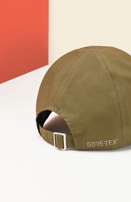 Gore-Tex Baseball Hat , Nanamìca   Slowear