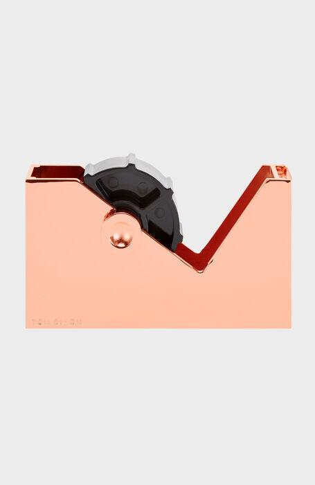 Cube tape dispenser , Tom Dixon | Slowear