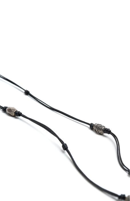 Anchor Necklace , Emporio Slowear | Slowear