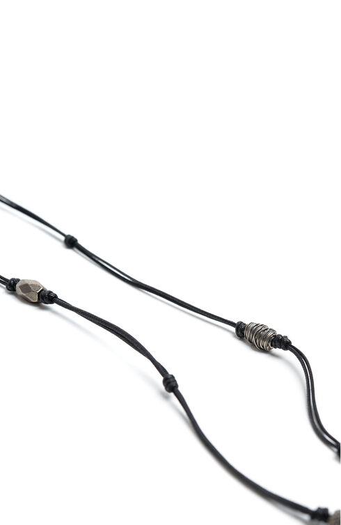 Anchor Necklace , Officina Slowear | Slowear