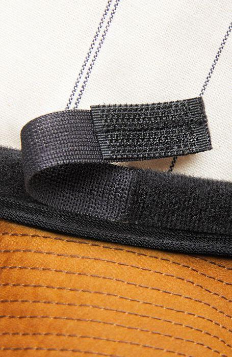 Bucket hat in cotton , Cableami | Slowear