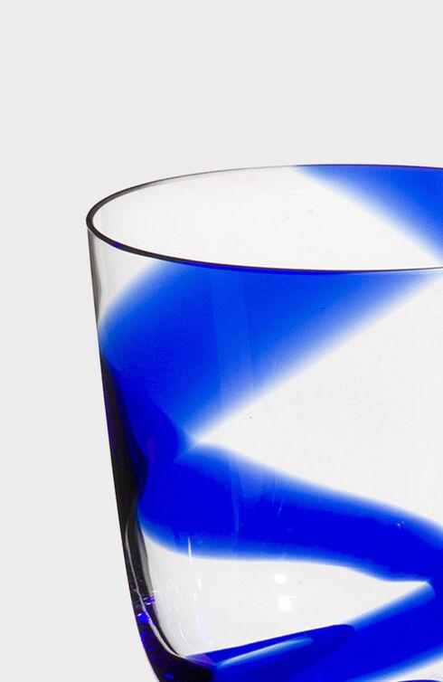 Diversi glass , Carlo Moretti | Slowear