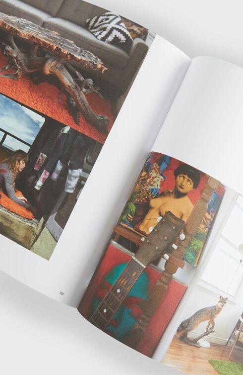Surf Shacks , Die Gestalten Verlag | Slowear