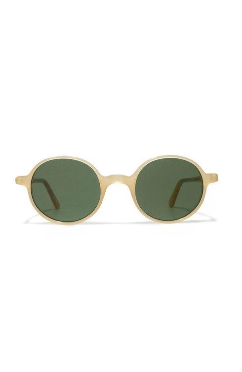 L.G.R Sunglasses - REUNION model , L.G.R.   Slowear