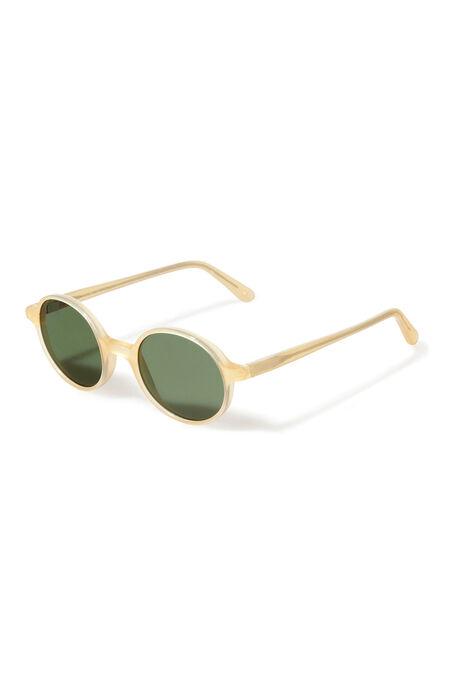 L.G.R Sunglasses - REUNION model , L.G.R. | Slowear