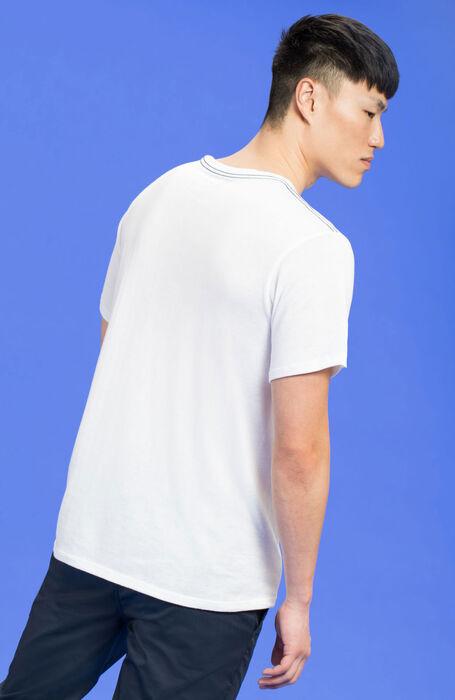 Short Sleeve T-Shirt , Nanamìca | Slowear