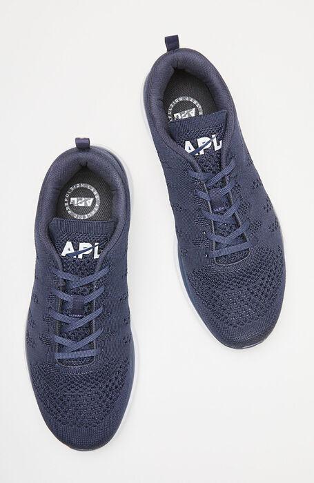 APL Techloom Pro , APL | Slowear