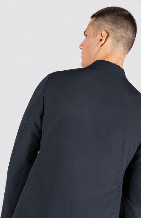 Technical fabric jacket , Nanamìca | Slowear