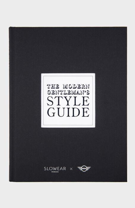 The Modern Gentleman's Style Guide , Emporio Slowear | Slowear