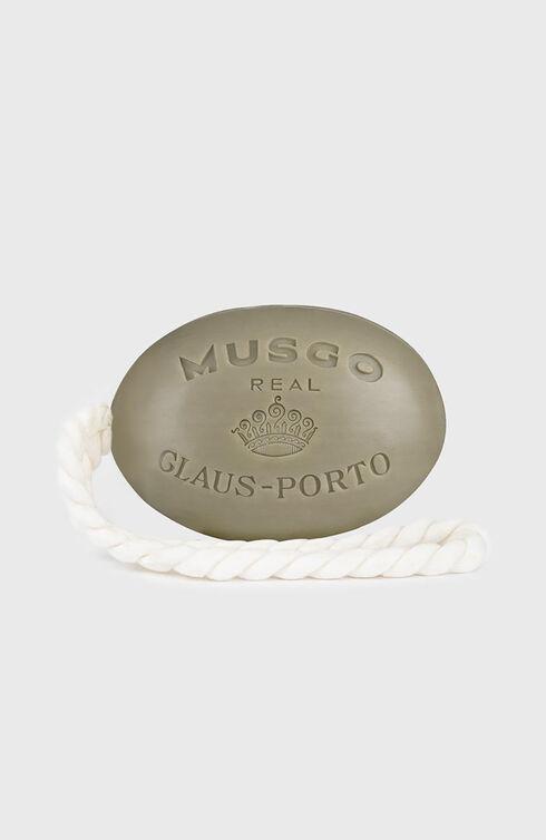 Musgo ソープ クラシックな香り , Musgo | Slowear