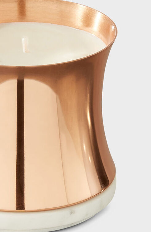 Medium London candle , Tom Dixon | Slowear