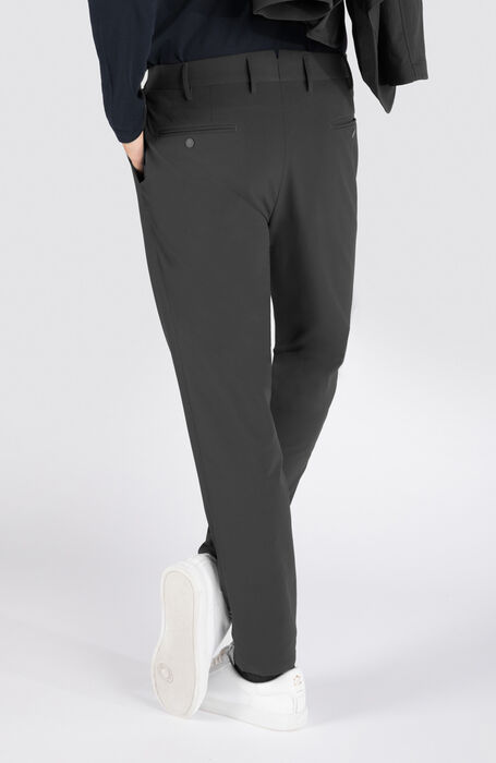 Technical Fabric Trousers , Nanamìca   Slowear