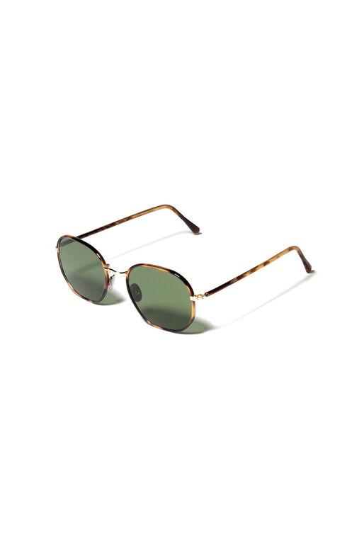 L.G.R Sunglasses - WILSON model , L.G.R. | Slowear