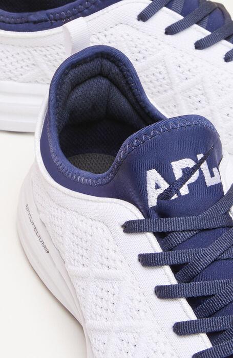 APL Techloom PHANTOM , APL | Slowear
