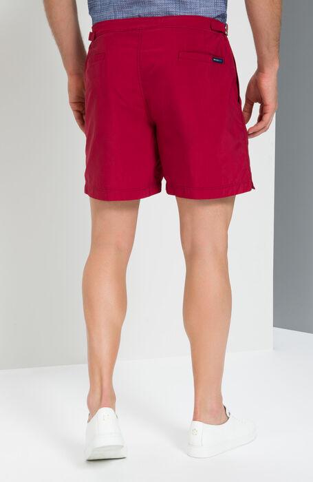Swimsuit with waist straps , Officina Slowear   Slowear