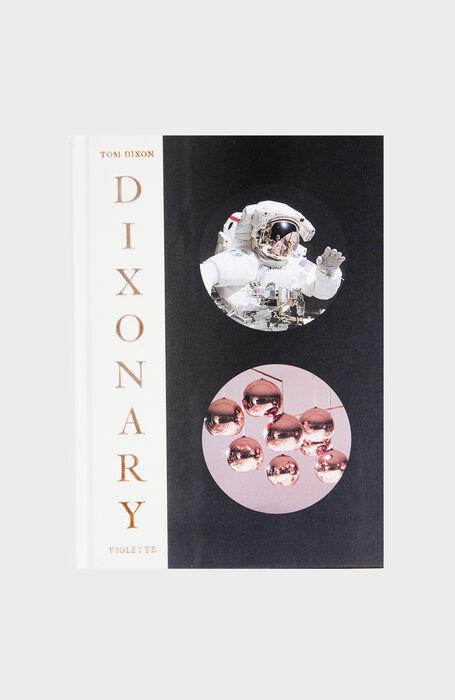 Dixionary , Tom Dixon | Slowear