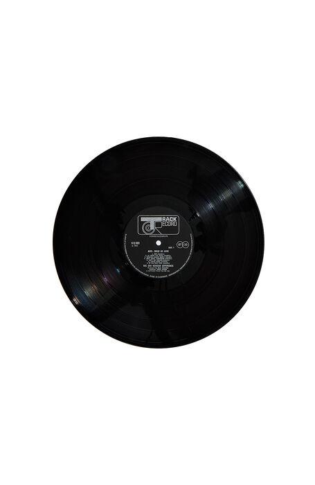 ビニール -  AXIS:大胆な愛情のあるHENDRIX JIMI , Emporio Slowear | Slowear