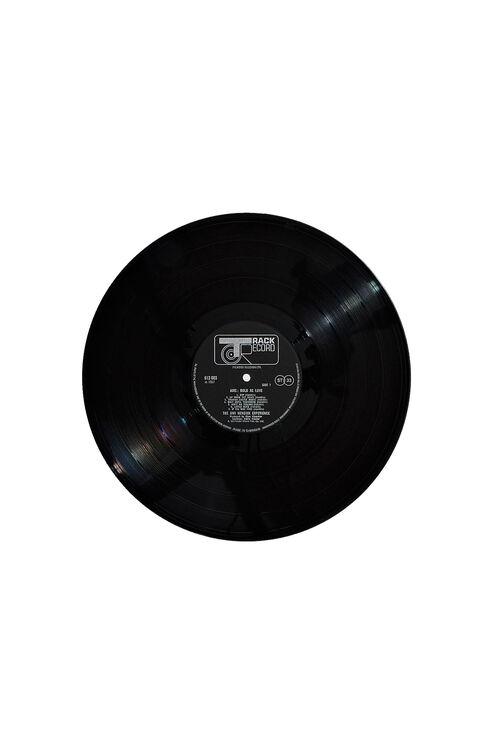 Vinyl - AXIS:BOLD AS LOVE-HENDRIX JIMI , Emporio Slowear   Slowear