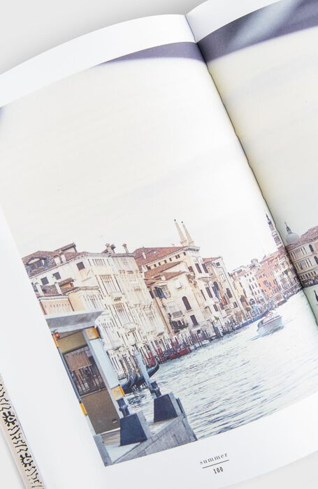 Venice – Four seasons of home cooking , Penguin - Fig Tree | Slowear