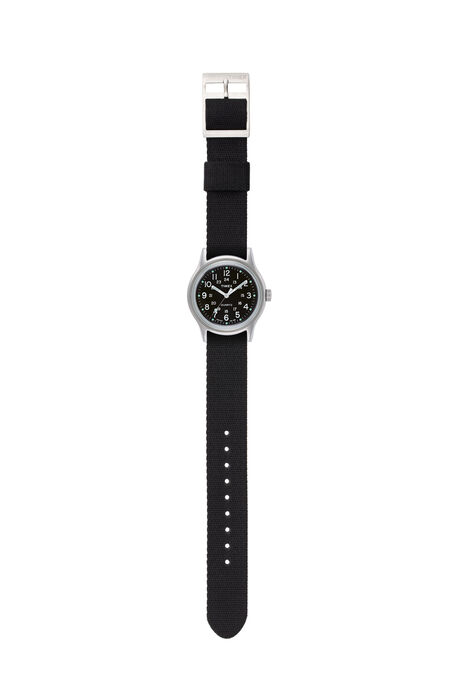 MK1 36mmミリタリーインスパイアドグログラン , Timex | Slowear