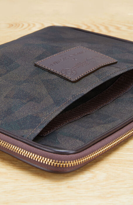 Porta Notebook by Felisi - Made in Italy , Felisi | Slowear