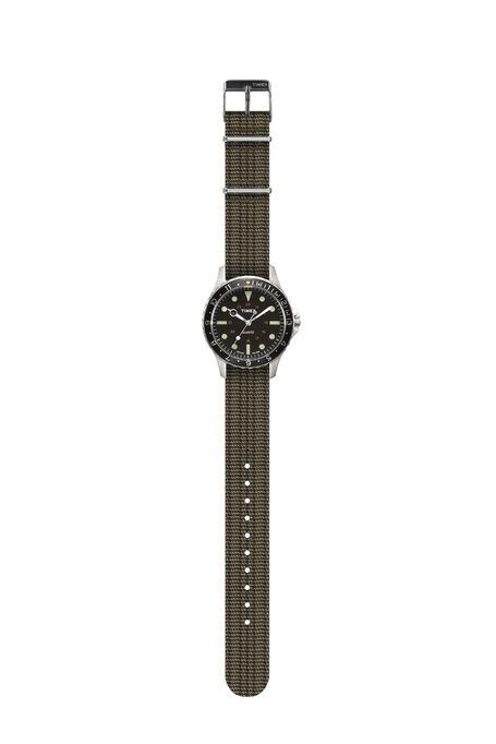 Navi Harbor 38mm , Timex | Slowear