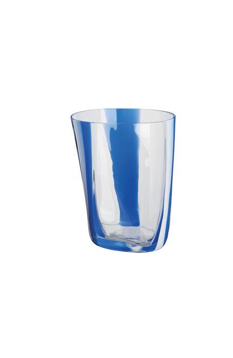 Bora glass , Carlo Moretti | Slowear